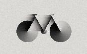 Hướng dẫn Framer Motion: Tạo nhiều hoạt ảnh nâng cao hơn