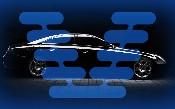 ASPICE 101: Những điều bạn cần biết về ô tô SPICE