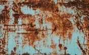 Thiết lập Vim làm IDE Rust của bạn