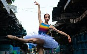 GraphQL Made Easy With Ballerina