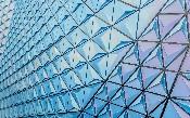 Các vấn đề về hiệu suất lưới Selenium