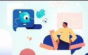 Cách đo lường sự thành công của một Chatbot AI hội thoại