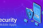 Top Practices to enhance Mobile App Security for Developers!