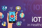 IoT-powered Healthcare Solutions: Redefining the Medical Industry!