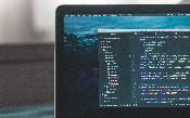 API nhận thức: Nó là gì và nó có thể giúp ích như thế nào?