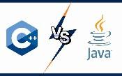 SKP's Java / Java EE Gotchas: Clash of the Titans, C ++ so với Java!