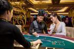3 sòng bài Poker online ăn tiền thật uy tín Việt Nam