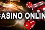 Chiến thuật blackjack đáng để các bạn tham khảo