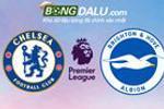 Nhận định Chelsea vs Brighton - Quyết đua top 4