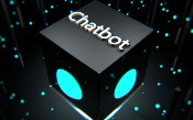 13 nền tảng cho phép xây dựng các Chatbot mạnh mẽ