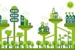 Các thành phố được kết nối Phần 3: Thúc đẩy sự bền vững với IoT