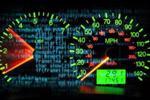 Nguy cơ lỗi phần mềm ô tô