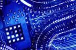 Làm thế nào Graphene có thể biến đổi IoT