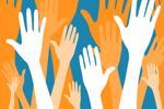 Khảo sát từ thiện Lightbend: Ai đang làm gì với truyền phát, dữ liệu nhanh và ...