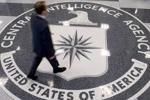 Phần mềm thông minh theo phong cách CIA