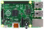 Tự động phát hiện lỗi iBeacon khi sử dụng Raspberry Pi