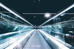 Nghiên cứu DZone: Tương lai IoT