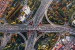 Dữ liệu lớn có thể giúp cải thiện an toàn đường bộ như thế nào