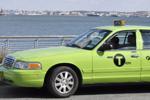 Phân tích đi xe taxi NYC với biểu đồ Couchbase và Cloud9