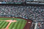 4 cách thể thao kinh doanh thông minh đang thay đổi trò chơi
