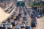 Làm thế nào phương tiện tự trị có thể cải thiện an toàn đường bộ