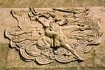 Gặp gỡ Cactar, Lãnh chúa Mông Cổ cổ đại về chất lượng dữ liệu