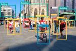 Ứng dụng Machine Learning: Cách triển khai AI và ML vào ứng dụng của bạn