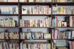 10 khung và thư viện tốt nhất cho AI