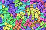 Dữ liệu lớn sẽ thay thế quản lý?