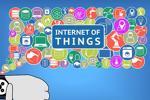 Các vấn đề được giải quyết bởi IoT