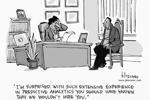 Sức mạnh mới: Dữ liệu?