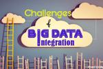 Top 5 thách thức tích hợp dữ liệu lớn: Hãy chuẩn bị!