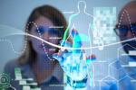 Dữ liệu bệnh nhân giả có thể điều khiển AI trong chăm sóc sức khỏe?