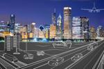 Giải phóng sự đổi mới đô thị: Thành phố thông minh 2.0