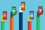 4 xu hướng phát triển ứng dụng di động chính cho năm 2015: Những điều bạn cần biết bây giờ