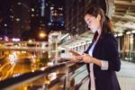 Tại sao bạn cần tự động hóa hỗ trợ khách hàng của mình với Chatbots