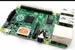 USB CDC với Raspberry Pi
