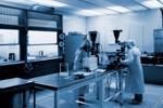 Nền tảng IoT mới nhằm trở thành tổ chức của các phòng thí nghiệm nghiên cứu