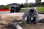 Bảo trì thiết bị công nghiệp nâng cao: Trường hợp sử dụng AR