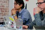 Chức năng PHP: Cách tiếp cận đầu tiên