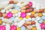 Sử dụng dữ liệu lớn để giảm quá liều thuốc