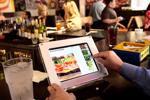 Công nghệ thay đổi không gian khách sạn như thế nào