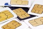 Ưu điểm của việc sử dụng thẻ SIM IoT