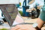 Nghiên cứu DZone: IoT và Devs