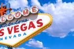 Tôi sẽ ở Vegas, cố gắng giành chiến thắng trước nhà