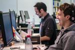 Các nhà phát triển web yêu thích Công cụ Front-end là gì? Báo cáo của Packt tiết lộ ...