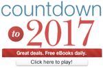 Manning's Countdown to 2017: Giảm giá sách điện tử và các phần mềm miễn phí