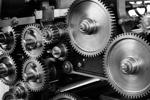 Điều gì tách biệt IIoT với IoT: Công dụng và Ưu tiên