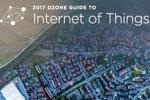 Tổng quan về hệ thống giám sát IoT