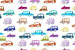 Uber công bố trang web mới để chia sẻ dữ liệu người lái ẩn danh